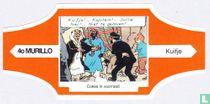 Tintin Coke in stock 4o