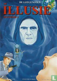 De illusie - Mysterie 3