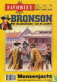 Bronson 28