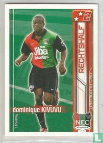 Dominique Kivuvu