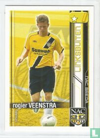 Rogier Veenstra