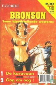 Bronson 252