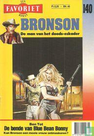 Bronson 140