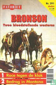 Bronson 291