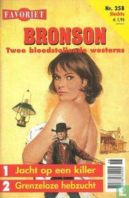 Bronson 258
