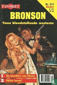 Bronson 213
