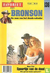 Bronson 136