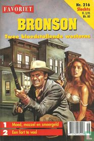 Bronson 216