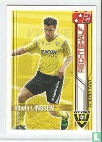 Edwin Linssen