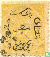 Arabesken