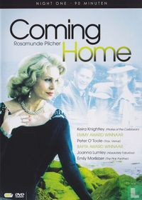 Coming Home - Night One