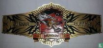 Gurkha - Dragon - Gurkha