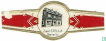 Zaal Stella Beverlo