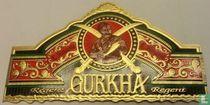 Regent Gurkha Regent