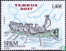 Ternua 2017