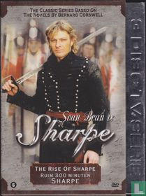 The Rise of Sharpe