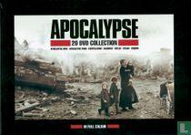 Apocalypse -20 DVD Collection