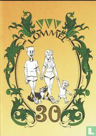 VVV Lommel 30