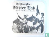 Braunfelser Pils / Schwartzbier