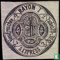 Wappenzeichnung