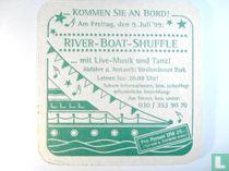 River-Boat-Shuffle