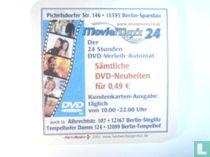 MovieMaxx 24
