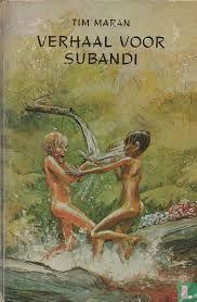 Verhaal voor Subandi