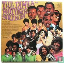 The Tamla-Motown Sound!