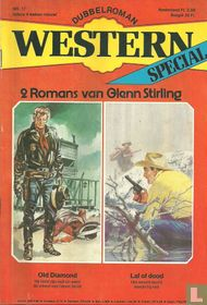 Western Special 17