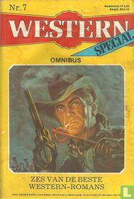 Western Special Omnibus 7 b