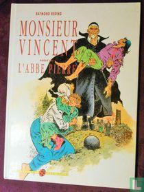Monsieur Vincent