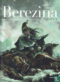 Berezina 3