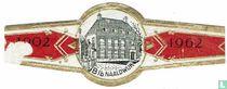 Bib. Naaldwijk - 1902 - 1962