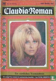 Claudia-Roman 36