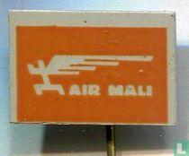 Air Mali [oranje]