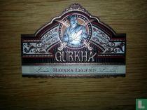 Gurkha havana legend
