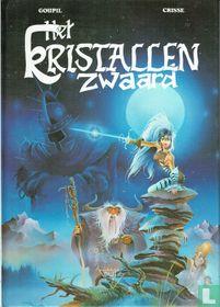 Het kristallen zwaard