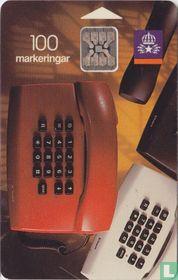 Telefon Respons