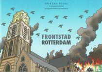 Frontstad Rotterdam