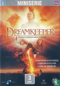 Dreamkeeper