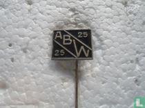 ABW 25