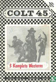 Colt 45 omnibus 15