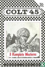 Colt 45 omnibus 56