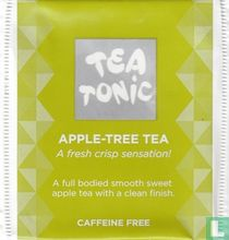 Apple-Tree Tea