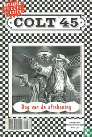 Colt 45 #2269
