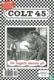 Colt 45 #2270