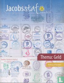 Jacobsstaf 120