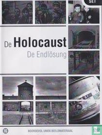De Holocaust - De Endlösung