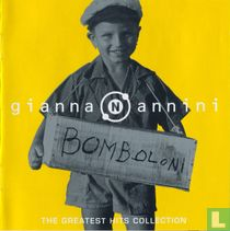 Bomboloni - The Greatest Hits Collection