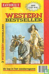 Western Bestseller 11